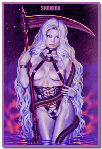 cartoon sex fantasies shakira fantasy dorian cleavenger reaper blanther aam category