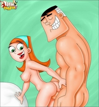 cartoon sex fantasies photos cartoon page