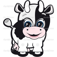 cartoon sex porn galleries depositphotos little cow cartoon baby