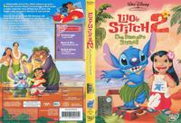 lilo and stitch nani porn media original lilo amp stitch dual che