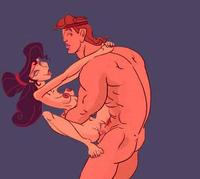 cartoon sex pron pics dir hlic bbb