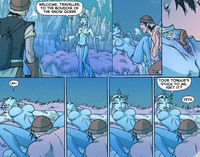 cartoon sex strips pics ice queen oglaf comics comic