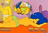 marge simpson porn itooneaxxmarge marge simpson