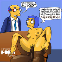 marge simpson porn anime cartoon porn marge simpson cheats photo