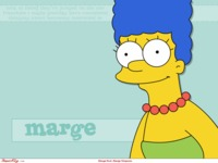 marge simpson porn marge simpson sheanimale free best