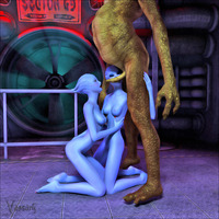 cartoon sexy porn pictures dmonstersex scj galleries sexy porn cartoon player licks anal scary monster