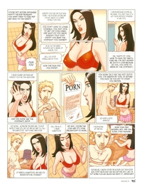 cartoon story porn pics media awesome french cartoon porn story posted february filed under trial