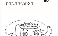 cartoon story porn pics crop chatter telephone toy story cartoon coloring page pictures