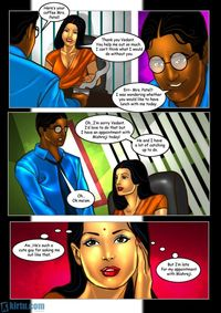 cartoon story porn pics media original savita bhabhi cartoon story chudai kahani photo sath
