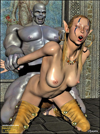 cartoon xxx porn picture dmonstersex scj galleries cartoon xxx porn presents unimaginable boob fuck huge monster cock
