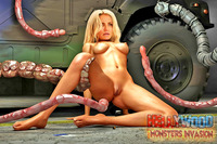 cartoon xxx porn picture dmonstersex scj galleries sweetest cartoon xxx porn pictures monsters