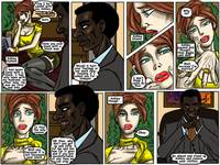cartoons comic sex upload eaff illustrated interracial member stories heavy cummers