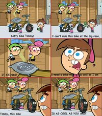 the fairly oddparents porn media fairly oddparents porn