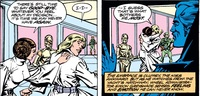 cartoons sex comics lukeleia cartoon comic book