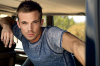 celebrity porn toons cam gigandet male celebrity actor shirtless sexy tattoos masturbated pair magic gloves toon porn naked rock hard cock cum handjob splooging everywhere realsies humplex illustration