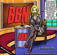 comic network porn viewer reader optimized black breeding network read