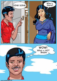 comic pic porn india comic porn
