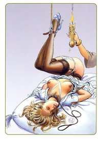 comic porn drawings scj galleries porncomicspics tamed beauties comic book part