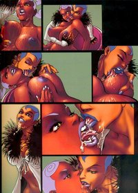 comic porn drawings agape porn comics category kevin herault erotic