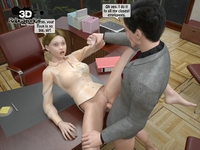 comic porn sex media original comics collection free office fucker porn adult flower xxx granny grandson incest