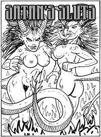 comic porno pics badcomics satanssluts porno comic pitches