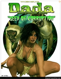 comic porno pictures media threesome porno comics free online savita bhabhi porn comic
