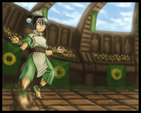 toph porn albums kagomeiceangel wallpaper toph arena chris supernerd background omg