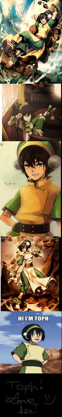 toph porn pictures toph favorite tribute mines dec funny