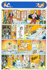 comic sex xxx gallery funny comics nggallery