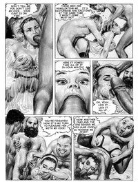 comic sex xxx doctor porncomix arcor porn comics attachment