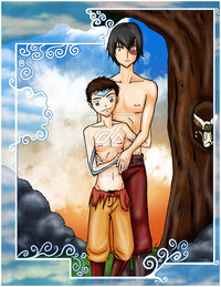 comic toons xxx pre avatar gay comic cover ujinko toon xxx art