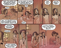comics cartoon sex pics comics oglaf fantasy
