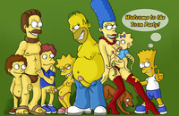 bart and lisa simpson porn simpsons simpson hentai groupse lisa shop