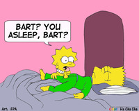 bart and lisa simpson porn bart simpson fpa cha lisa simpsons porn folder