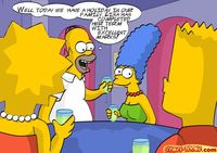 bart and lisa simpson porn cartoon simpsons bart lisa xxx