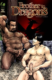 comics on porn classcoms brother dragons eng porn comics