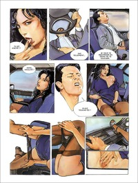 comics on porn hard monster fuck porn comic girl page