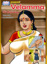 comics on porn media original desi indian adult comics savita bhabhi comic porn