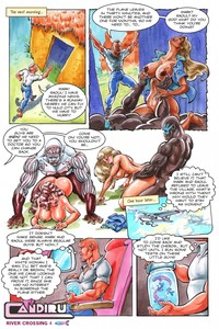 comics porn full viewer reader optimized candiru debaf bonus rivercrossing read page