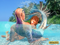 comics toons sex toons pic galleries mermaid toon