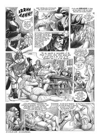 comix cartoon porn diane grand lieu porn comics part page