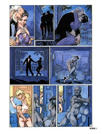 comix cartoon sex comic strips