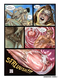 comix porn pic gallery dirty rogues satisfy their lust porn comics