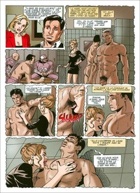 comix sex porn raunchy porn comix group fuck page