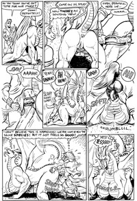 dat ass sex comic data show balls black white breasts comic dragon