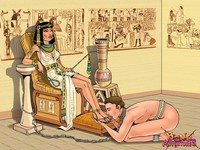 dirty toon sex gallery dirty egyptian bondage games