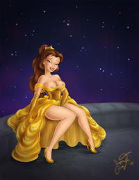 disney cartoon porn pics large disney cartoon porn jessica rabbit wonted sexinity