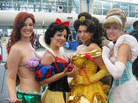 disney cartoon porn pictures disney princess sexy cosplay ariel snow white belle cinderella boob flash geek tits shelf porn