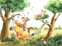 disney porn cartoon pictures disney cartoon characters winnie pooh wallpapers walt