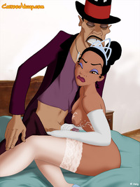 disney porn cartoon pictures page
